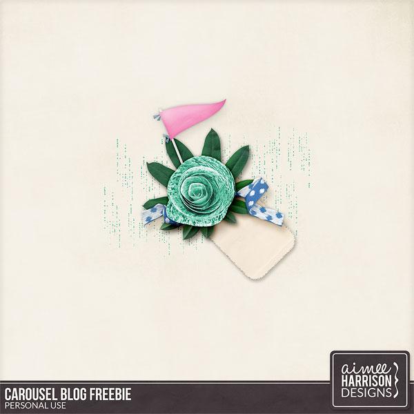 aimeeh_carn_blf