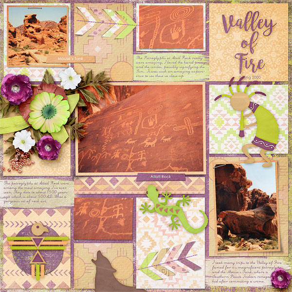 by Aimee (Template: My Arty Pockets 5 by Heartstrings Scrap Art, available at Gotta Pixel and Digital Scrapbooking Studio)