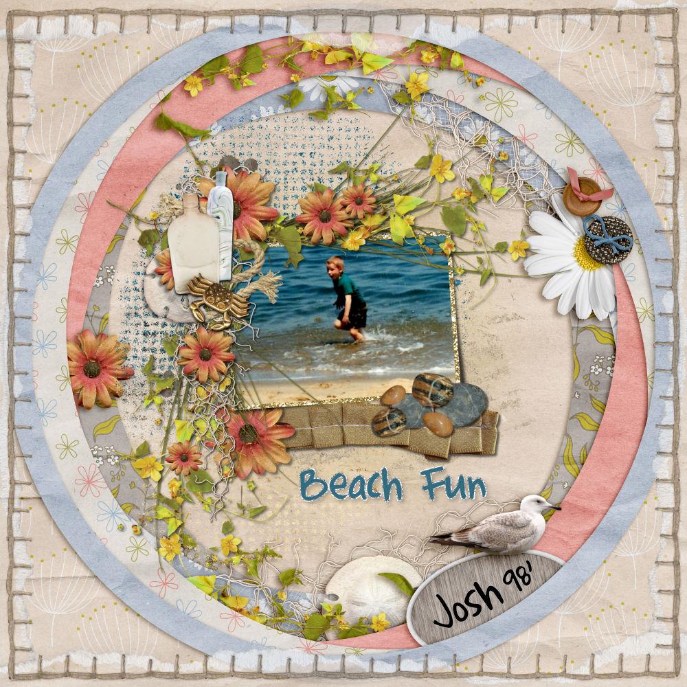 (Dee) BeachFun_BS-Aimee_Wanderlust3-A_dbd