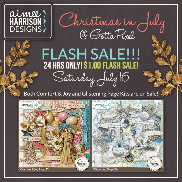 FLASH-SALE-0716-GP