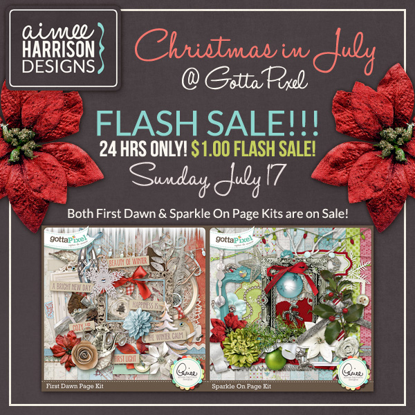 FLASH-SALE-0717-GP