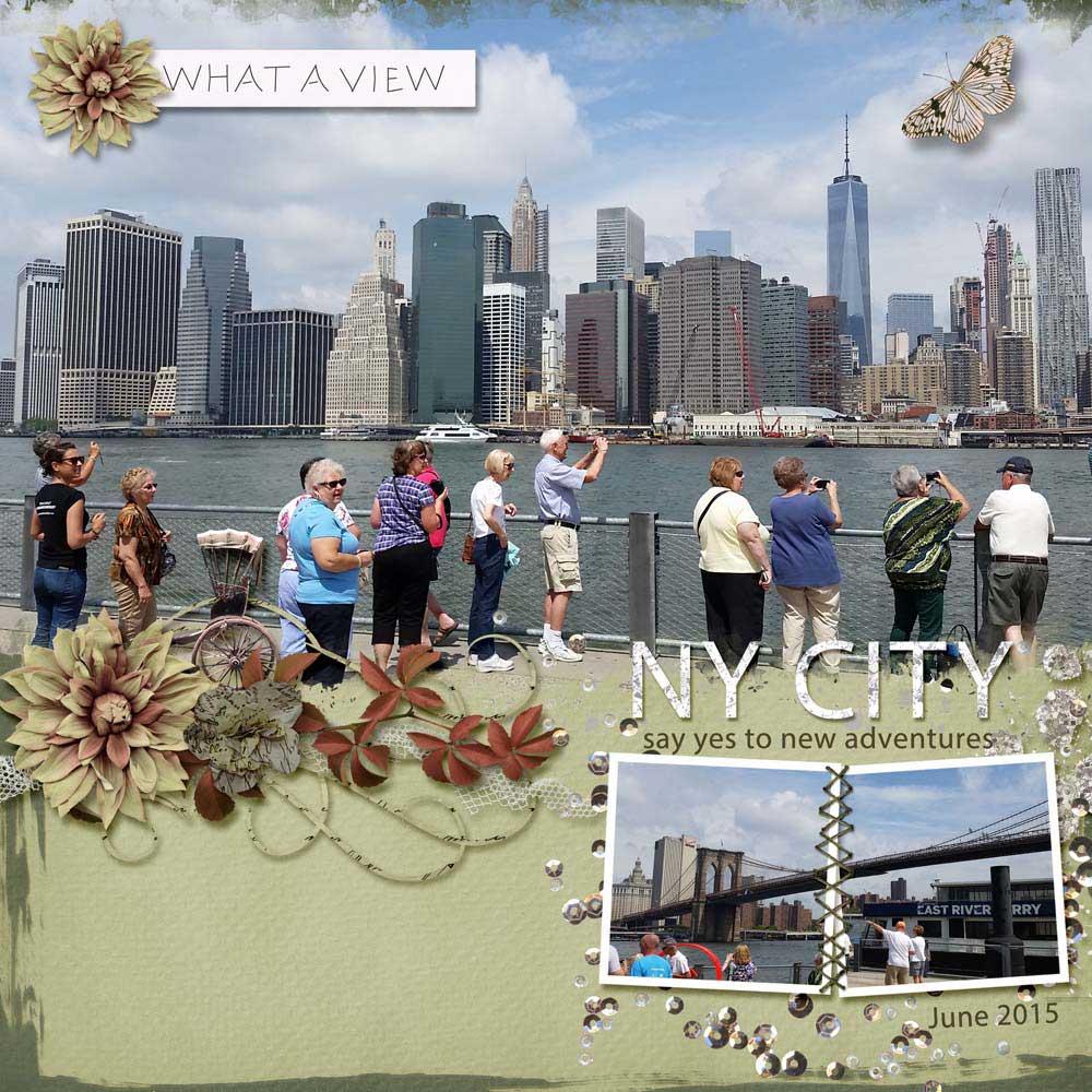 NYC_June2015_Wanderlust_AHDesigns_1000Kathy