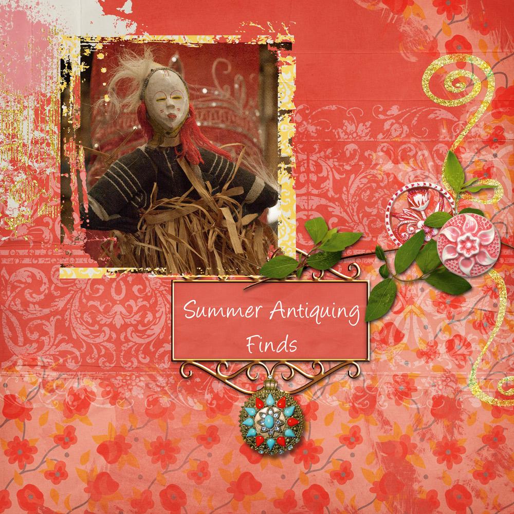 Summerbazaar-Sondra1000