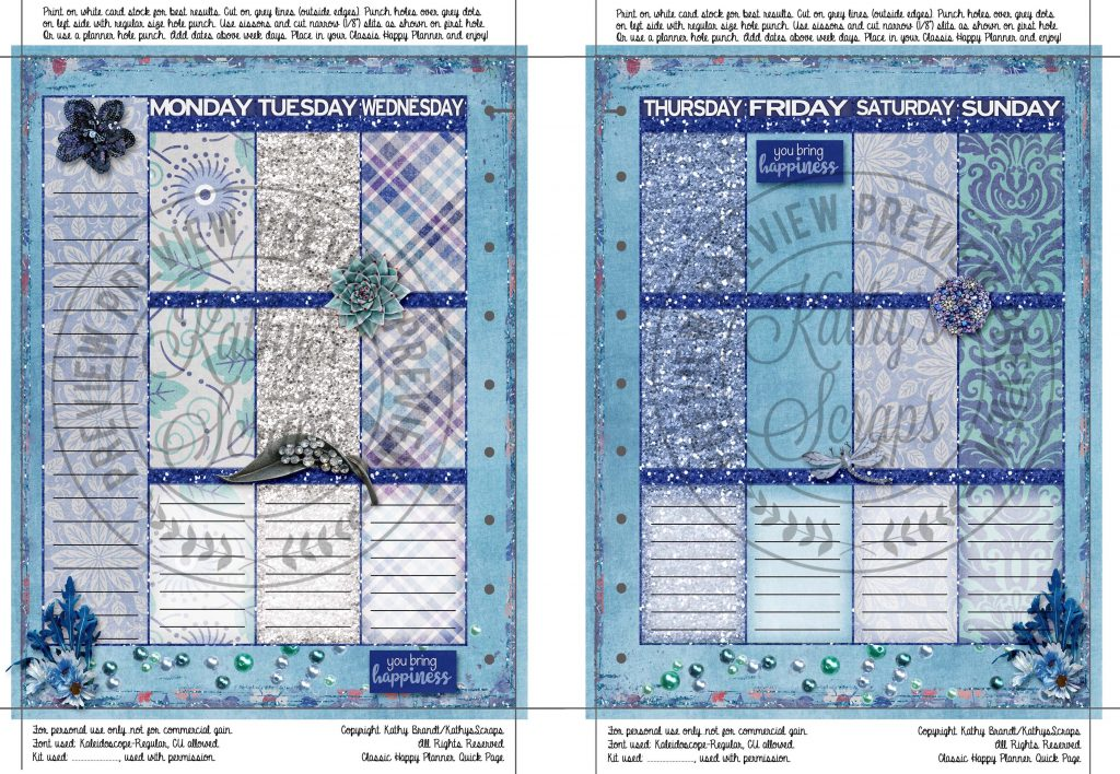 photograph about Free Happy Planner Inserts known as Even further No cost Planner Inserts! Aimee Harrison Types