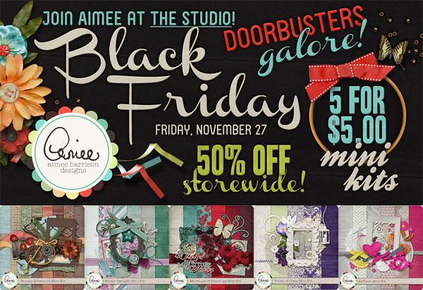 aimeeh_blackfri-FB-ad-corrected2