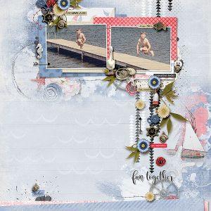 Anita-HSA-white-space-4-Bx600