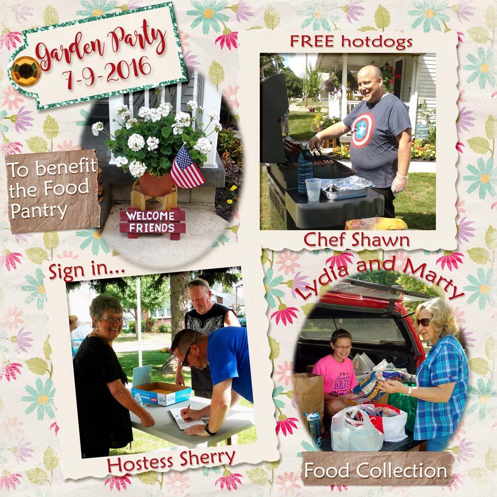 (Kathy) GardenParty7-9-16-01_GiveItYourAll_AHDesigns_1000Kathy