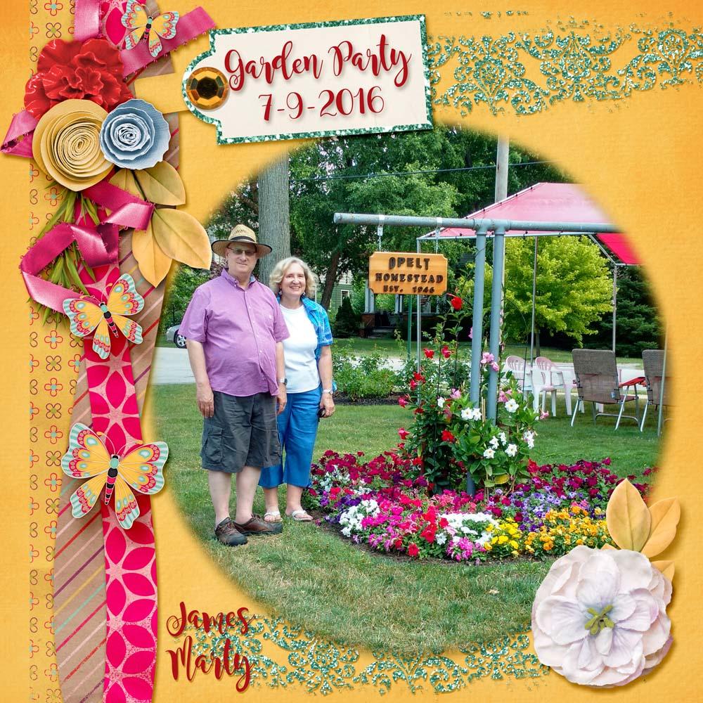 (Kathy) GardenParty7-9-16-02_GiveItYourAll_AHDesigns_1000Kathy