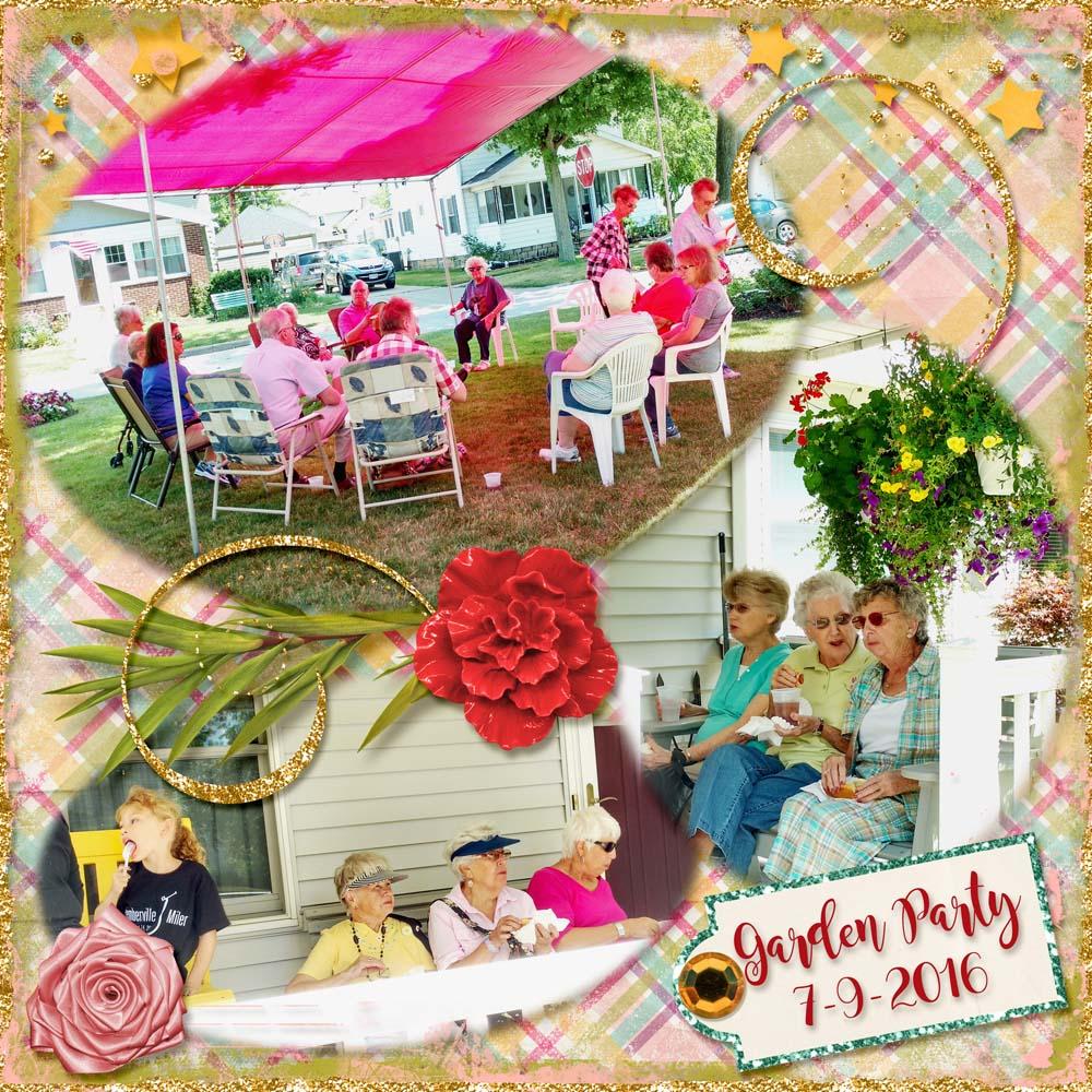 (Kathy) GardenParty7-9-16-03_GiveItYourAll_AHDesigns_1000Kathy