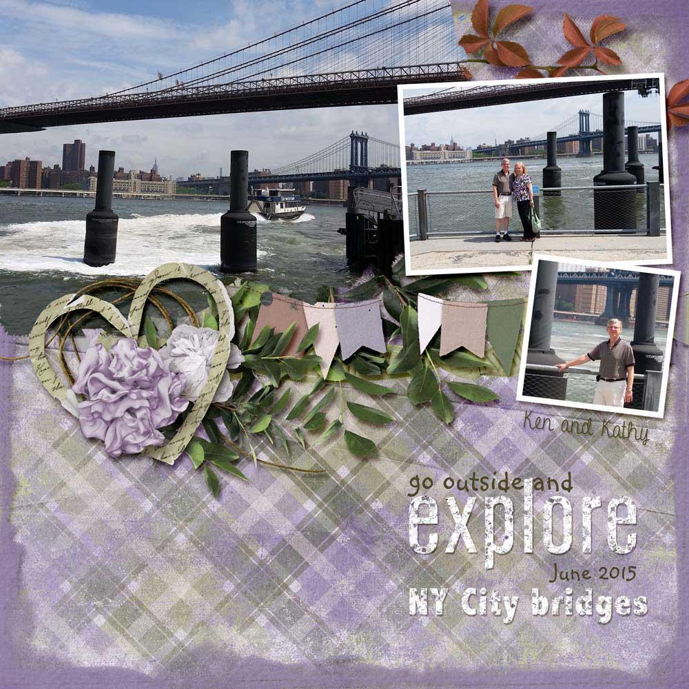 NYC02_June2015_Wanderlust_AHDesigns_1000Kathy