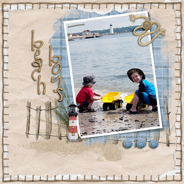 (Sondra) beachside-2Sondra600