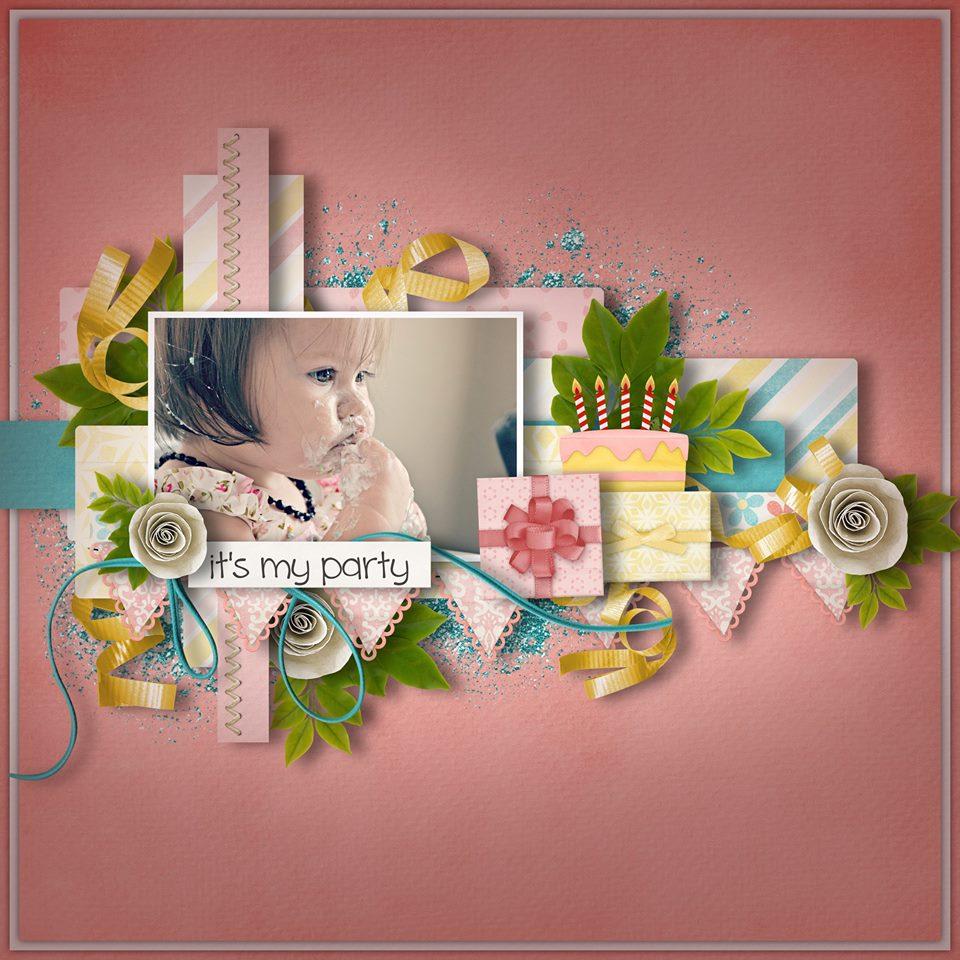 Antonietta2