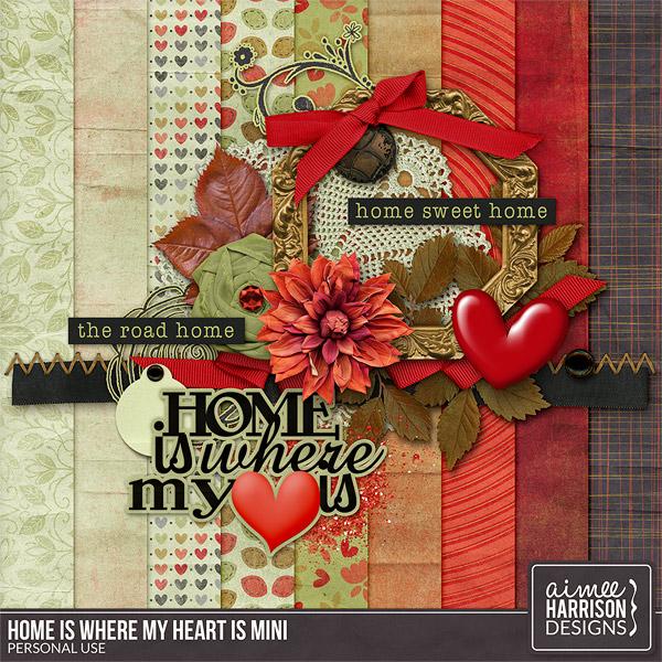 aimeeh_home_mini-dss