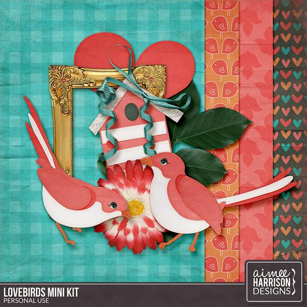 aimeeh_lovebird_mini-600